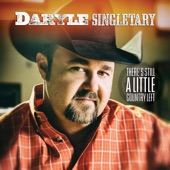 Daryle Singletary - Spilled Whiskey