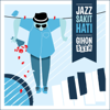 Jazz Sakit Hati - Gihon & the B.a.S.H