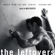 The Leftovers (Main Title Theme) - Max Richter