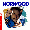 Norwood - I Can't Live Without You Grafik