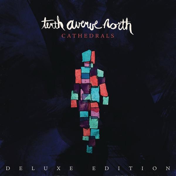Tenth Avenue North - No Man Is An Island