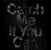 Catch Me If You Can (Korean Version) - Girls' Generation - Girls' Generation