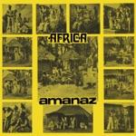 Amanaz - Sunday Morning