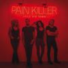 Pain Killer - Little Big Town