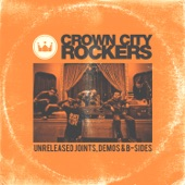 Crown City Rockers - Another Day (Thes 1 Rmx)