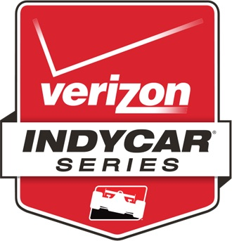 NTT IndyCar Series Radio Broadcasts