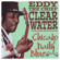 Chicago Daily Blues - Eddie Clearwater
