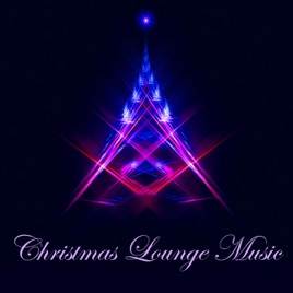 christmas lounge music chill out xmas songs traditional christmas music collection lounge version for christmas party 2014 christmas cafe - Christmas Chill