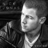 Chains Mike Hawkins Remix Single