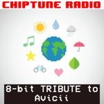 8-bit tribute to Avicii