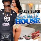 Live ina U House - Single