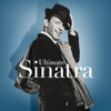 Love and Marriage - Frank Sinatra