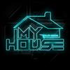 Flo Rida - My House artwork