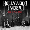 Hollywood Undead - Party By Myself artwork