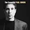 Paul Simon - The Essential Paul Simon  artwork