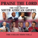 Various Artists - Praise the Lord: The Very Best of South African Gospel, Vol. 2