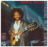 Vance Kelly - Who Called The Dog Pound