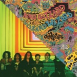King Gizzard & The Lizard Wizard - Let Me Mend the Past
