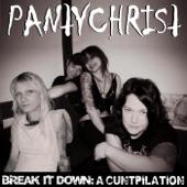 Break It Down: A Cuntpilation