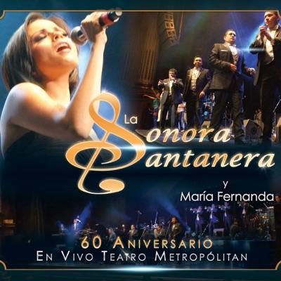 60 Aniversario - En Vivo - La Sonora Santanera