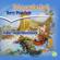 Terry Pratchett - Echt zauberhaft: Ein Scheibenwelt-Roman
