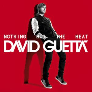 David Guetta - Titanium feat. Sia
