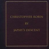 Japhy's Descent - Bounce
