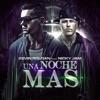 Una Noche Más (feat. Nicky Jam) - Single, Kevin Roldan