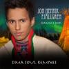 Daniel's Joik by Jon Henrik Fjällgren iTunes Track 2
