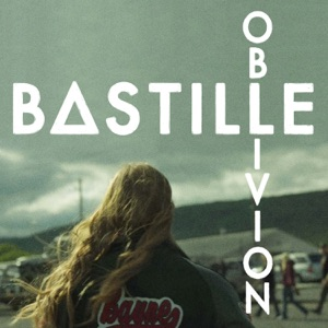 Oblivion - EP Mp3 Download
