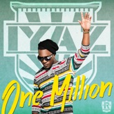 One Million - Single