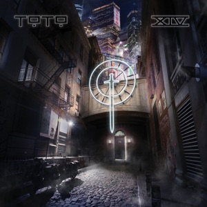 Toto XIV Mp3 Download