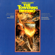 John Williams - The Towering Inferno (Original Motion Picture Soundtrack)