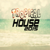Tropical House 2015 - Various Artists