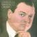 Rayero (feat. Roberto Maida) - Francisco Canaro