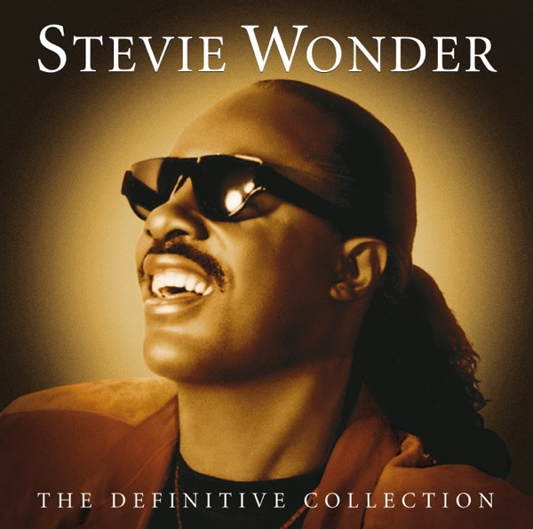 You Are The Sunshine Of My Life by Stevie Wonder on Sunshine Soul