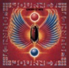 Journey - Greatest Hits Album