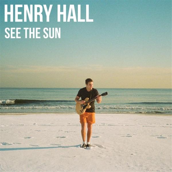 See the Sun - Single