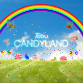 [Download] Candyland MP3