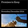 Bjørn Lomborg - Promises to Keep: Crafting Better Development Goals (Unabridged)  artwork