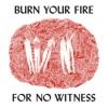 Angel Olsen - Burn Your Fire For No Witness Deluxe Edition Album