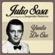 Nada (feat. Orquesta de Leopoldo Federico) - Julio Sosa