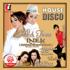 Download Icue Wong - Pacar 5 Langkah