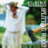 Claire Guerreso - Splitting Wood