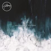 O Praise the Name (Anástasis) [Live] - Hillsong Worship - Hillsong Worship