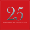 25 - Michael Learns to Rock