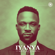 Okamfor (feat. Lil Kesh) - Iyanya