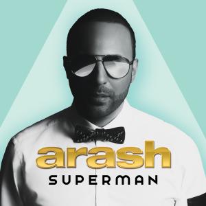 Arash - Broken Angel feat. Helena