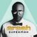 Broken Angel (feat. Helena) - Arash