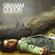 Best Days - Graham Colton
